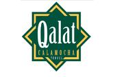 Qalat | Industrias Cárnicas