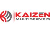 Kaizen Multiserveis