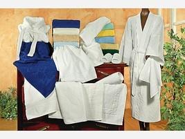 Textil para hostelería