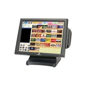 Proveedores de TPV. Incluye pantalla táctil,impresora y cajón