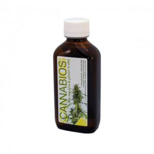 Aceite de masaje. Aceite de masaje x-oil lemon\ninfo en cannaliza.com
