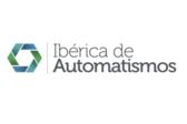Ibérica de automatismos
