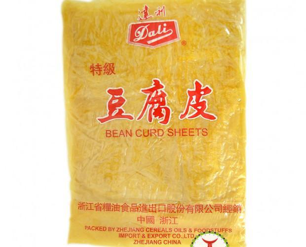 Tofu.Excelente calidad