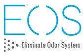 Eliminate Odor System
