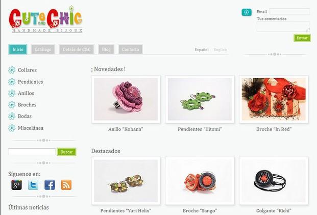 Diseño web. Desarrollo web, diseño gráfico, publicidad en Internet
