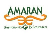 Amaran, Gastronomía y Delicatessem