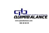 Quimibalance- productos y reactivos químicos