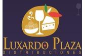 Luxardo Plaza