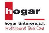 Hogar Tintoreto