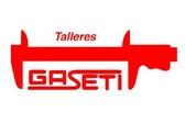 Gaseti