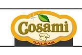 Cosami