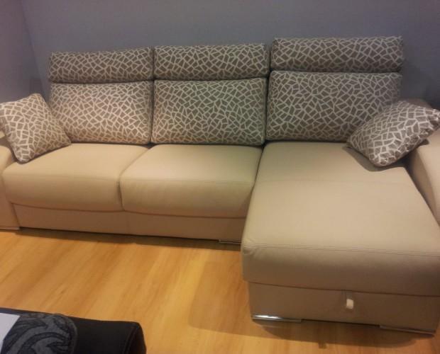 Sofás para Hoteles.Sofá cómodo y elegante