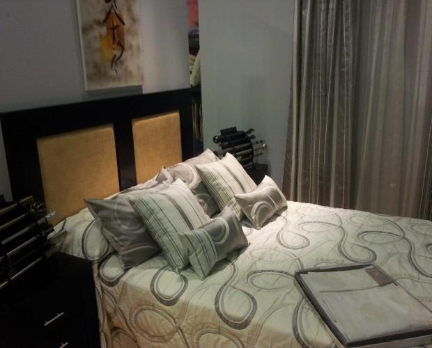 Textiles para hostelería. Calidad al mejor precio