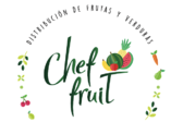 Chef-Fruit