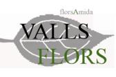 Disseny Floral Valls Flors