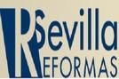 Sevilla Reformas