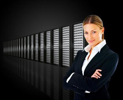 Hosting.Servicios de hosting, los servidores más de España