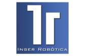 Inser Robótica