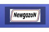 Newgozon