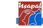 Usapal