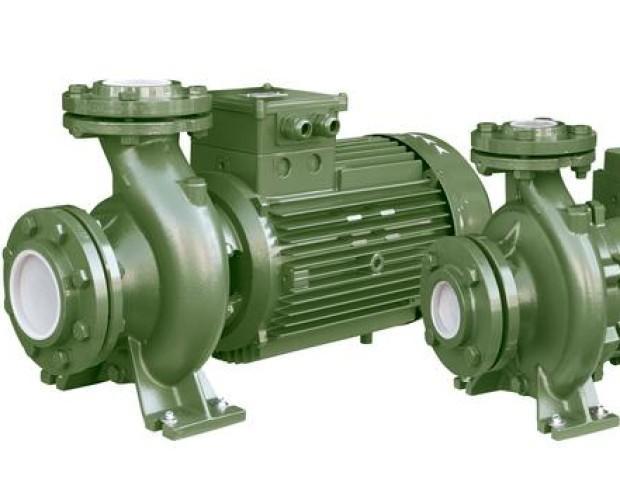 Equipos de Filtración Industrial.Equipos de filtración industrial