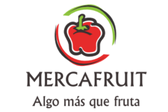 Mercafruit