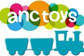 ANC Toys