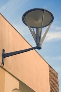 Instaladores de Sistemas de Iluminación.Calidad inmejorable.