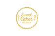 Sweet Cakes Madrid