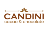 Candini | Cacao y Chocolate