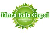 Finca Bala Gopal