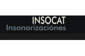 Insocat