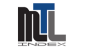 MTL Index