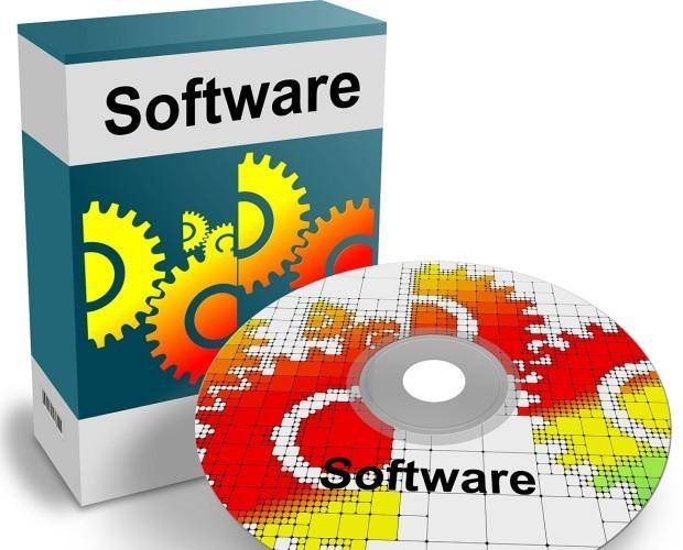 Software de Gestion . Software de Gestión TPV para la gestión integral de su actividad.