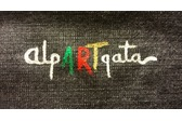 alpARTgata
