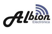 Albión Electrónica
