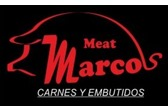 Marcos Trading Foods