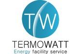 Termo-Watt