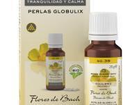 Globulix