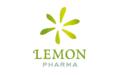 Lemonpharma