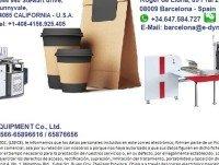 pie correo Europa+USA  E-dynamic (002)
