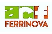 ACFERRINOVA COMERCIAL