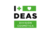 I+DEAS División Cosmética