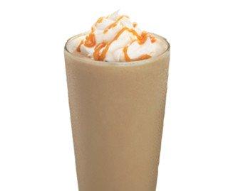 Milshakes. 10 sabores diferentes de shakes, deliciosos sabores en monodosis para blender