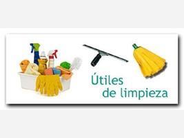 Floorquimia - Trabajos de limpieza en casas particulares ...