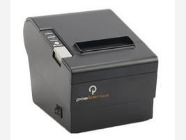 Impresora P80