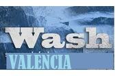 Limpieza de Garajes Wash Valencia