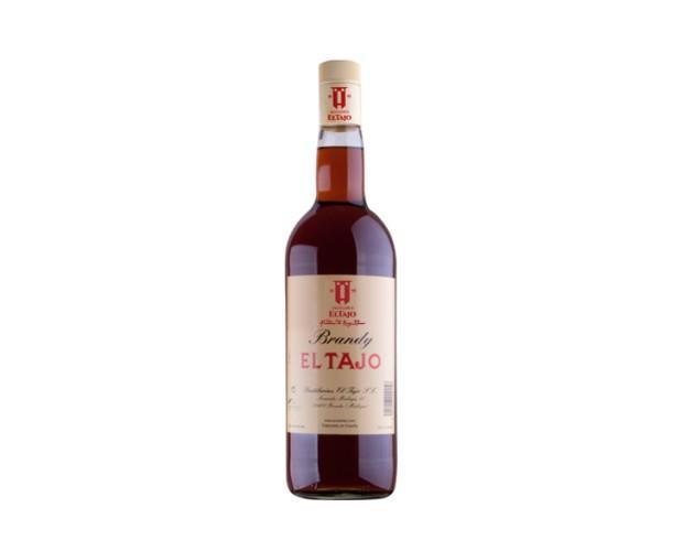 Brandy.Nuestro Brandy, elaborado con la mejores holandas y destilados de vino.