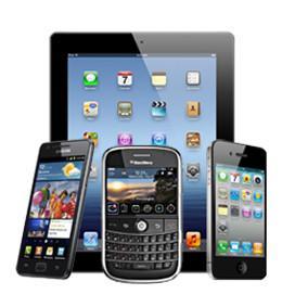 Tablets. Consulte nuestro catálogo