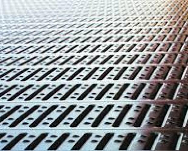 carpintería metálica y de aluminio. carpintería metálica y de aluminio